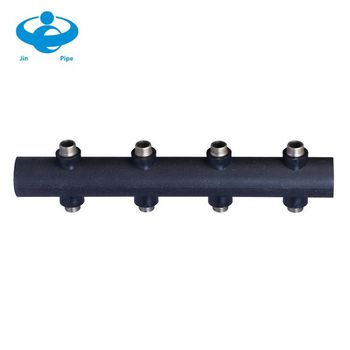 Different Types Plastic Pipe Clamp Fitting Buy Pipe Fitting Pipe