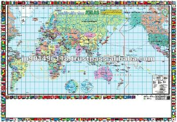 World Map Centered On Singapore. - Buy Singapore,Promotional Item,Educational on south africa on world map, democratic republic of congo on world map, india on world map, yangtze river on world map, thailand on world map, mecca on world map, middle east on world map, perth on world map, israel on world map, hong kong on world map, beijing on world map, kenya on world map, cape of good hope on world map, japan on world map, libya on world map, australia on world map, dubai on world map, shenzhen on world map, new guinea on world map, spain on world map,