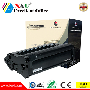 RICOH AFICIO SP 5210DN DRIVER FOR WINDOWS 8
