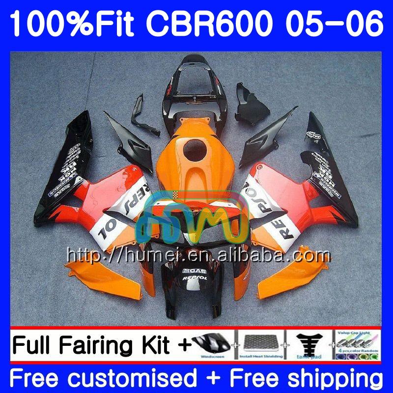 卸売り 05 Cbr600rr Buy Best 05 Cbr600rr中国より多数 05 Cbr600rr 卸売