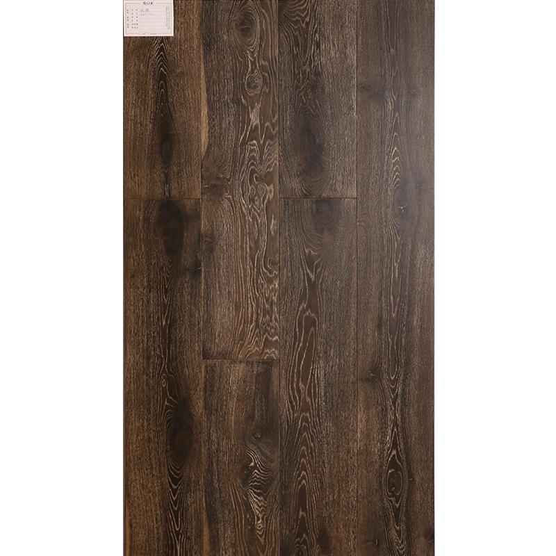 Wood Look Porcelain Floor Tile Wood Look Porcelain Floor Tile
