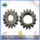 China Original Single Cylinder Diesel Engine PartsStart Gear
