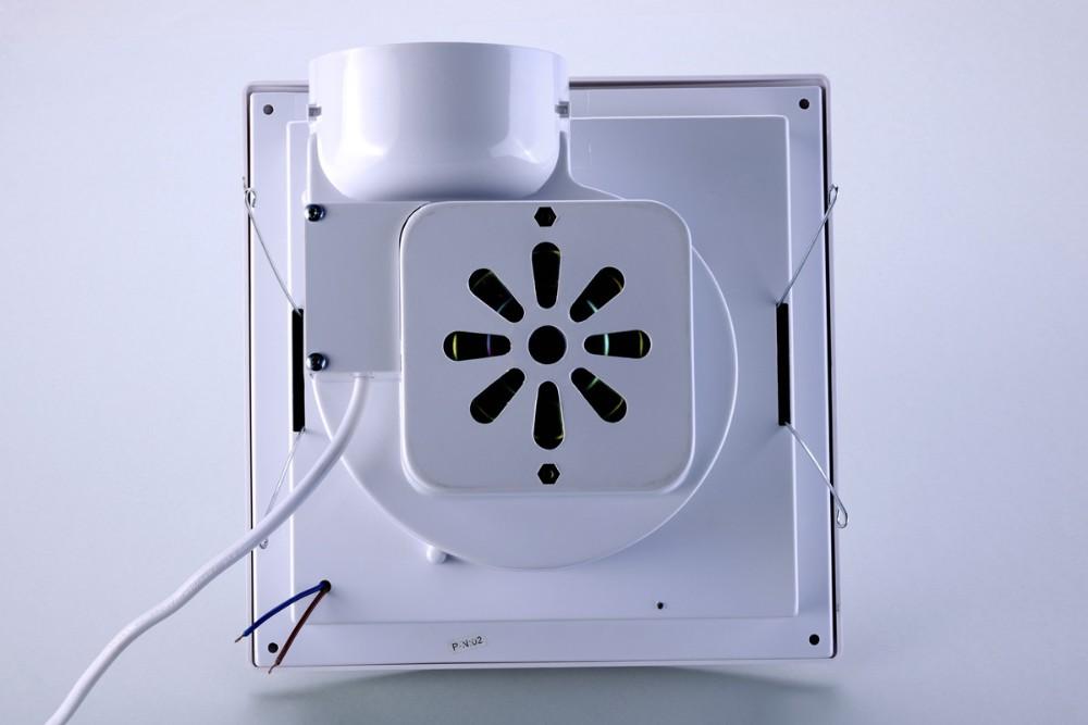 grote wind ventilator badkamer vent pijp plafond pijp type, Badkamer