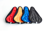 New Fashion Bicycle Saddle of Bicycle Parts Cycling Seat Mat Comfortable Cushion Soft Seat Cover For Bike Seat Cushion