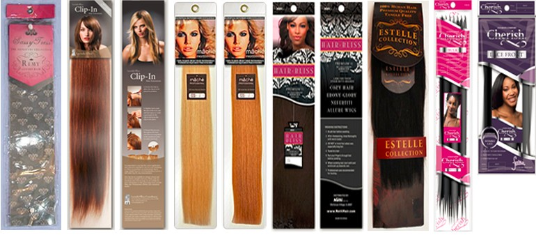 Popular trend 100% human hair seamless skin weft with clips, clip in hair extensions