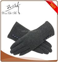 Warm Winter Snow Finger Hand Gloves Grant Golf Gloves Making Machine Manufacturers In China