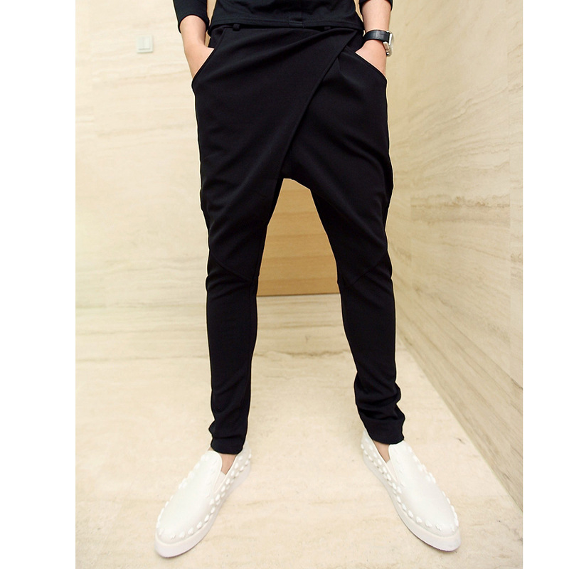 Looking for the latest Joggers Pants for Men? Apparel Loop offers Mens Joggers on Sale for Cheap. Signup for our Newsletter to receive a Promo Code!