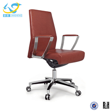 office furniture chair used leather chair pu chair