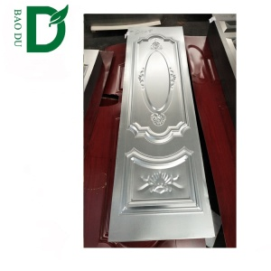 steel door skin metal door skin for security door