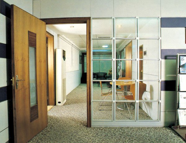 conference room partition conference room partition suppliers and manufacturers at alibabacom cheap office partitions