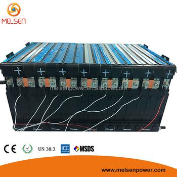 48v1000ah 50kwh Lithium Battery For Solar Energy