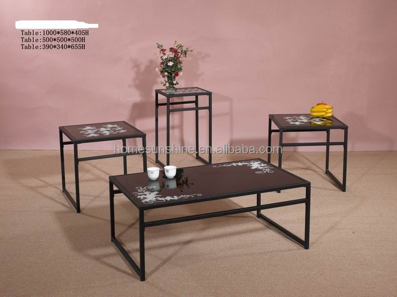 Convertible Glass Coffee Table, Convertible Glass Coffee Table ...