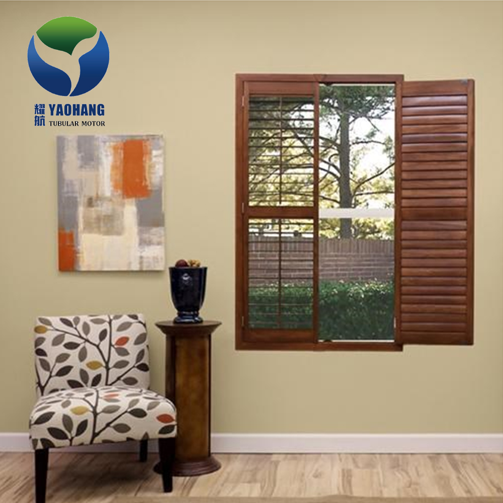 Window Shutters Interior Cheap Gallery Of Wood Blinds For