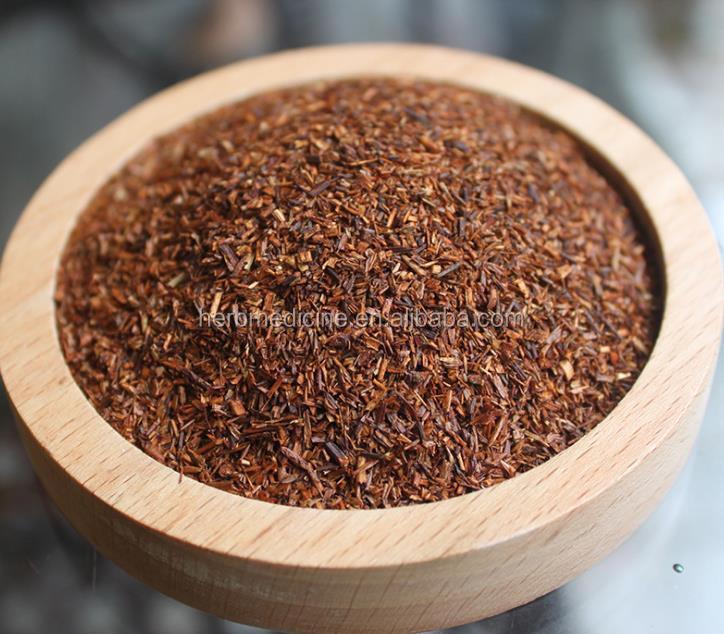 Premium natural Red Bush Tea from Africa - 4uTea | 4uTea.com