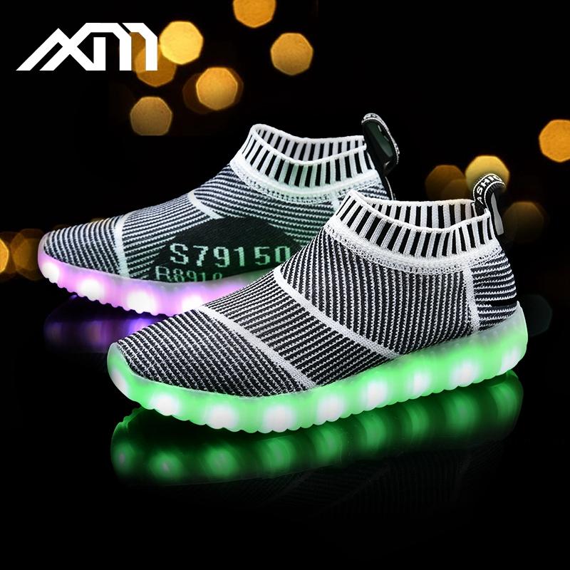 supplier led shoes india led shoes india wholesale