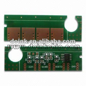 Toner Cartridge chip for Xerox 3420