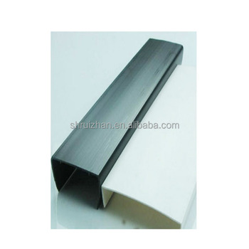 decorative plastic pvc wiring duct wall pvc cable cover wire cover rh alibaba com Richco Slotted Wiring Duct Round Duct