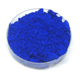 Ultramarine Blue 462 for Laundry with Best Price Made in China/ VN515