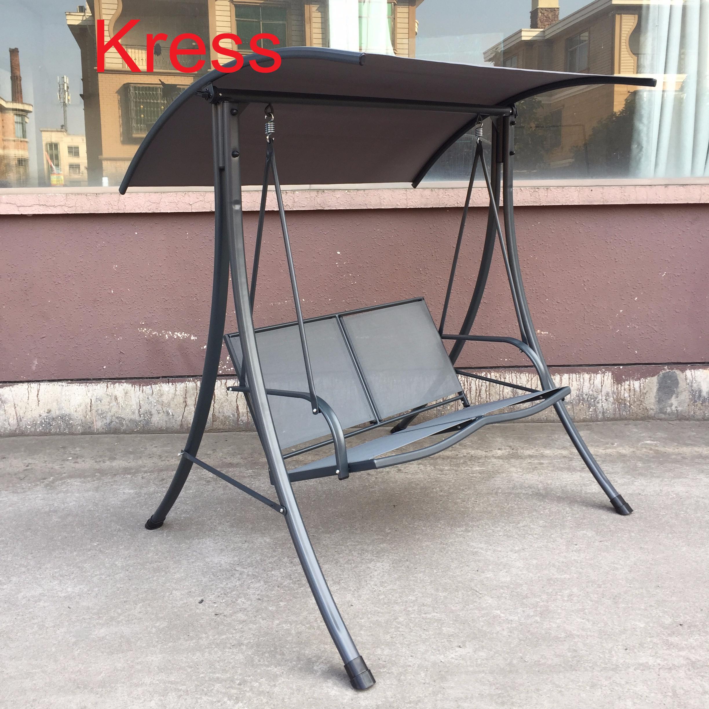 Swing Chair Canopy Awning Hammock