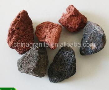 Steine Für Gasgrill : Basalt lava stein kochen für gas grill in rot und schwarz farbe