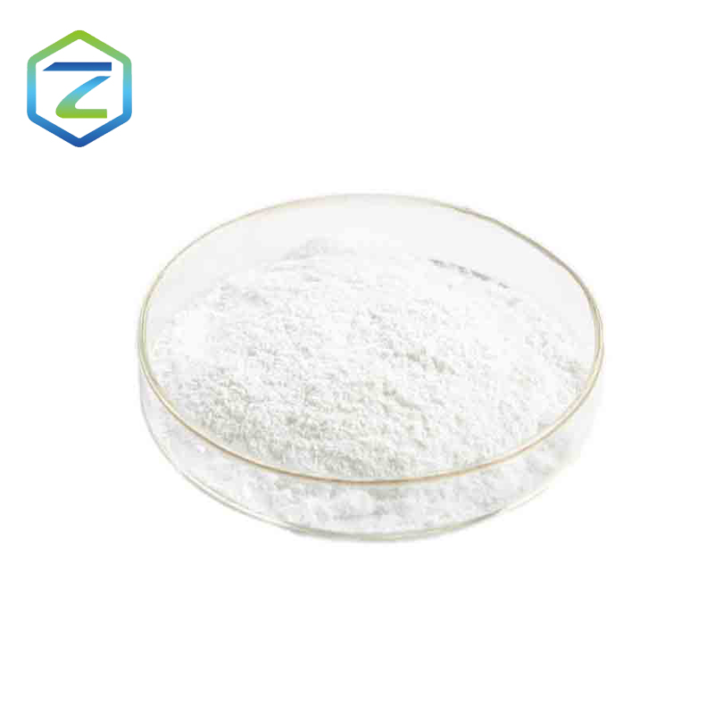 High Purity chemical catalyst for Aerospace Lead Salicylate CAS :15748-73-9 in China