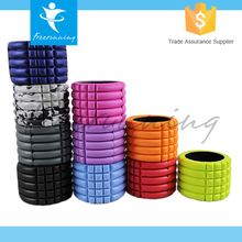 Crossfit Exercise Wholesale Mini Foam Roller