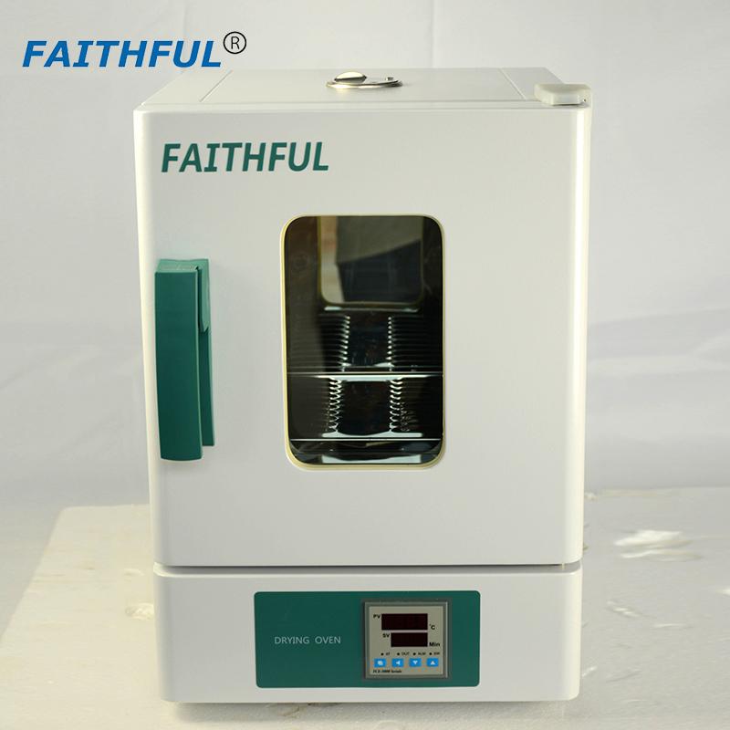 Lab Instrument Desktop high quality Constant Temperature Incubator for sale