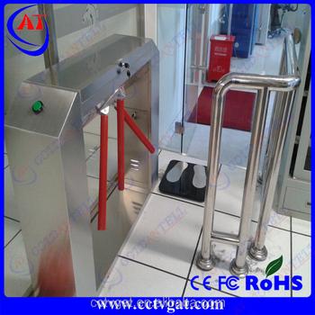Card Door Entry Fingerprint Magnetic Door Access Control System