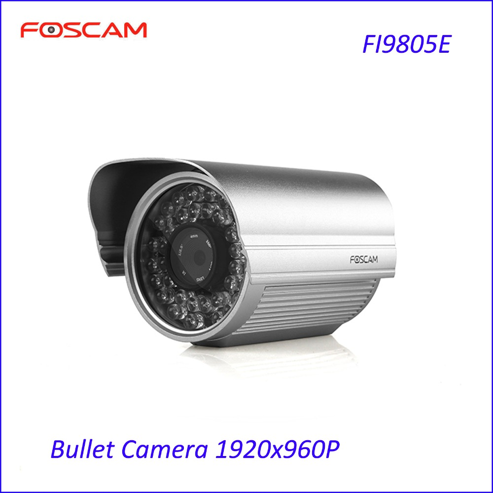 Foscam Outdoor Promotion Shop For Promotional Foscam