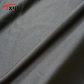 polyester knitted fabric cloud cloth for sports bra