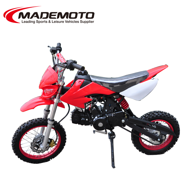 orion 125cc 160cc pit bike 160cc dirt bike