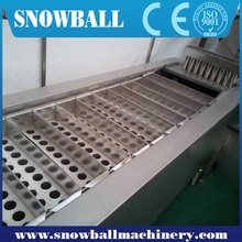 ice pop make machine