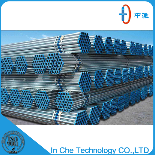 Sichuan, China Chengdu lined plastic steel pipe direct sales