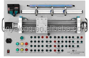 Educational equipment / Car Operation Control Training Equipment / Electronic trainer