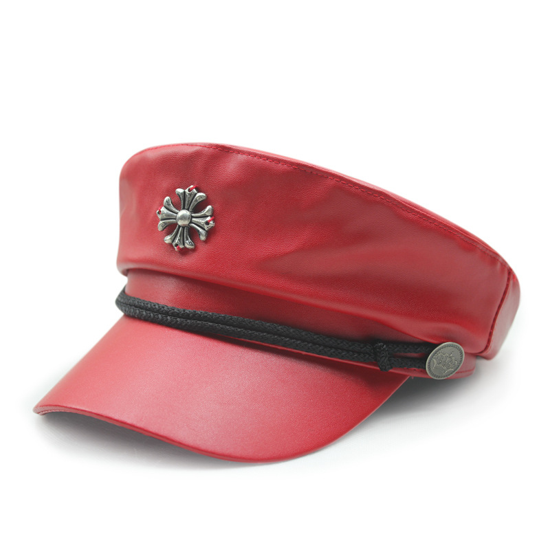Popular Marine Hats For Sale Buy Cheap Marine Hats For