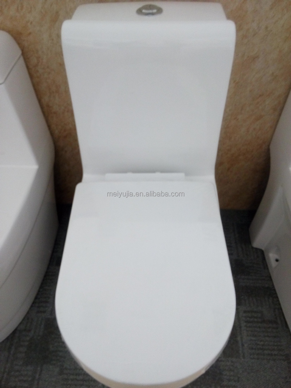 Modern Wc Bathroom Sanitary Ware Porcelain Malaysia All Brand Toilet ...
