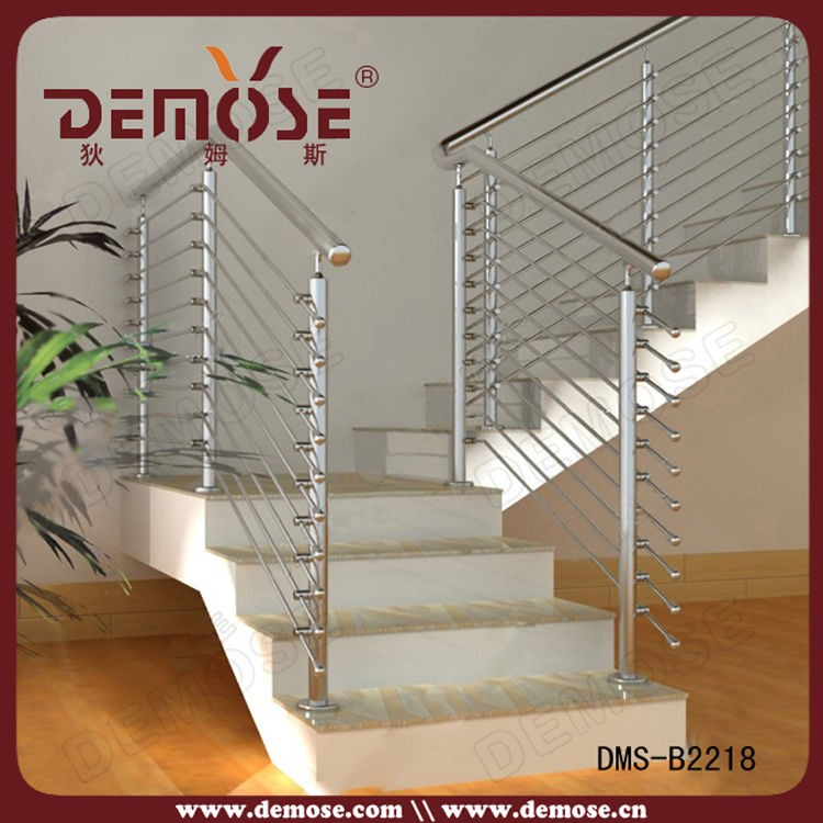Stainless Steel Railings Price In The Philippines Modern
