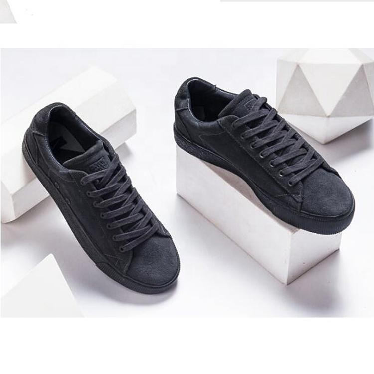 75c8d1692ca Купить Мужская Обувь оптом из Китая