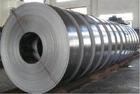 hot rolled prepainted Galvanized Steel Coil dx51d z100 galvanized steel coil carbon steel coil