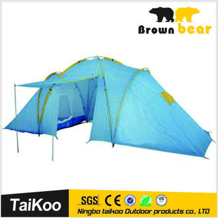 China C&er Products China C&er Products Manufacturers and Suppliers on Alibaba.com  sc 1 st  Alibaba & China Camper Products China Camper Products Manufacturers and ...