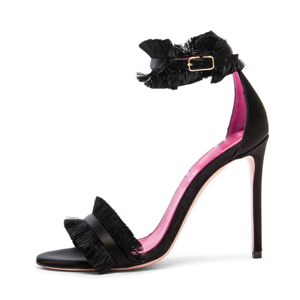Sandal Shoes Ladies