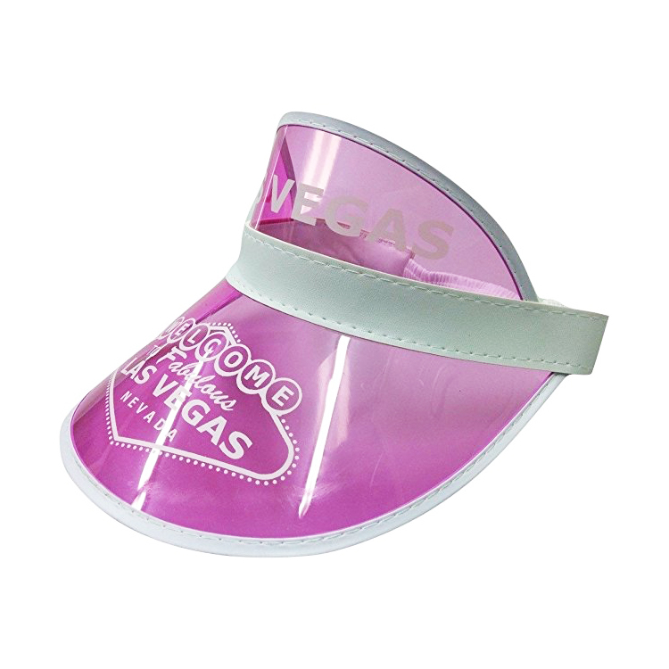 c80daa7dc43af China   visors wholesale 🇨🇳 - Alibaba