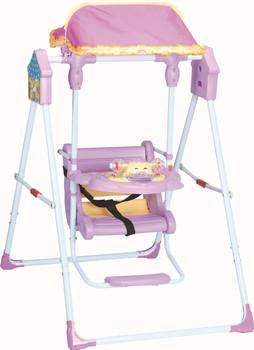 Deur Schommel Baby.Nieuwe Hete Verkoop Buiten De Deur Baby Schommel Met Harnas 106 Buy Baby Schommel Baby Outdoor Schommel Babybed Swing Product On Alibaba Com