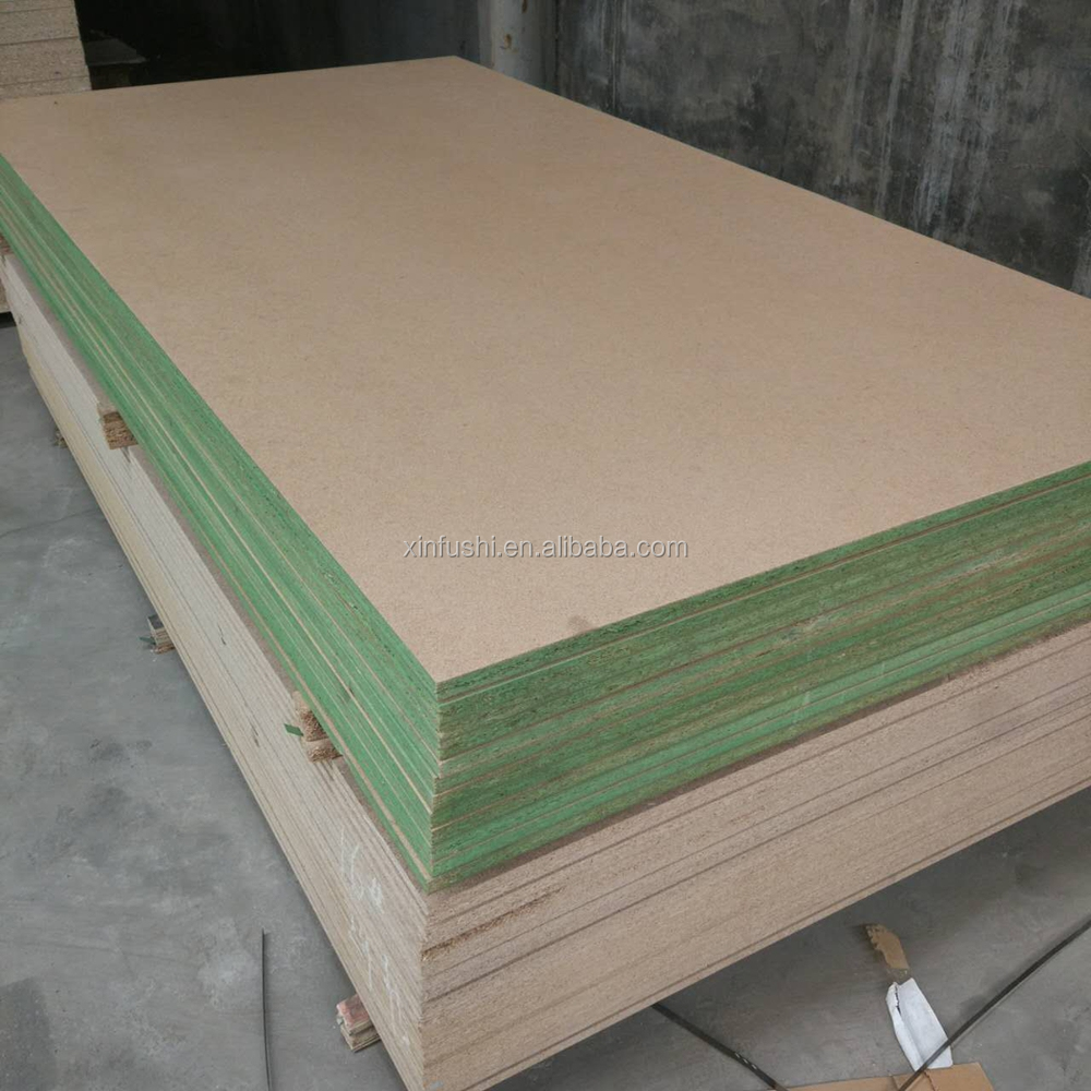 Fushi Wood E1 Glue Waterproof 16mm Chipboard To Make Kitchen Cabinets Buy 16mm Chipboard Chipboard To Make Kitchen Cabinets Waterproof Chipboard Product On Alibaba Com