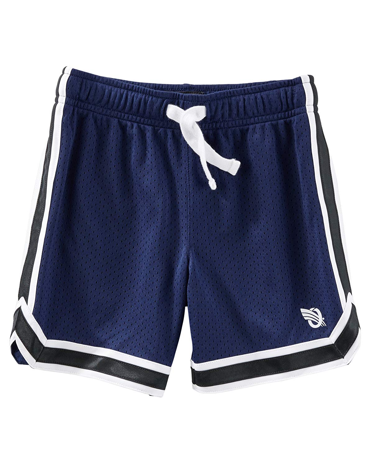 77c7d7719 Cheap Boys In Mesh Shorts, find Boys In Mesh Shorts deals on line at ...