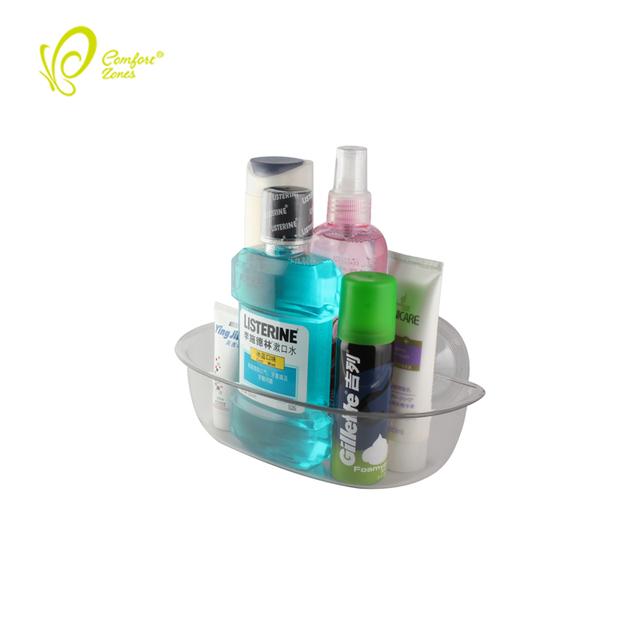 shower caddy basket plastic-Source quality shower caddy basket ...