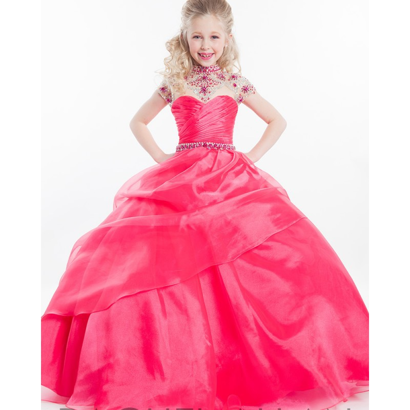 Cheap Pageant Dress For Girl Find Pageant Dress For Girl Deals On