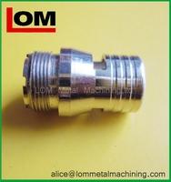 Super quality classical oem cnc auto part machining center