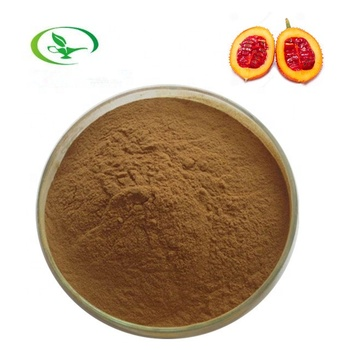 Halal Factory Supply Wholesale Gac Fruit Extract Powder - Buy Gac  Powder,Gac Fruit Extract,Gac Fruit Powder Product on Alibaba com