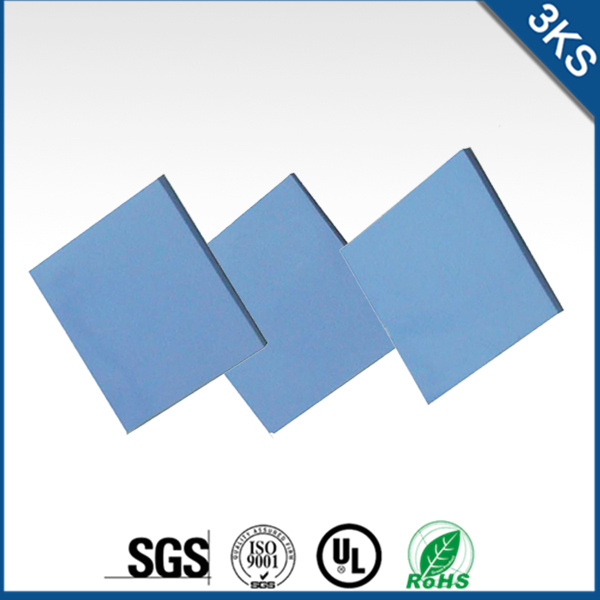 Excellent Isolation Thermal Transfer Pads Supplies